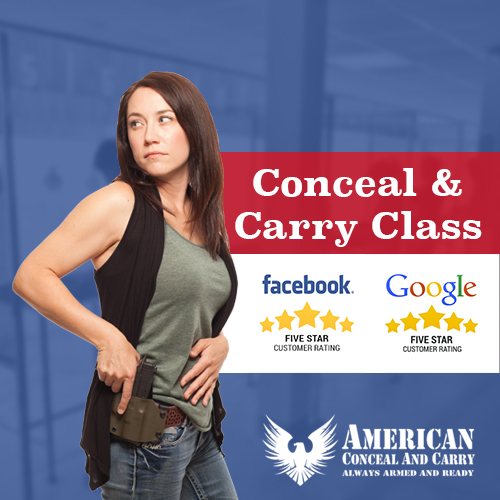 Nebraska Concealed Handgun Permit $84.99, This course is approved by the Nebraska State Patrol. | Nebraska CHP Class